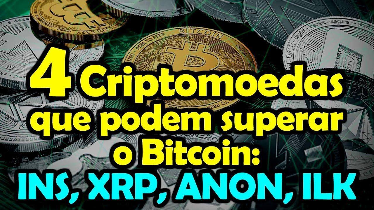 dicas trader bitcoin btc hash számológép
