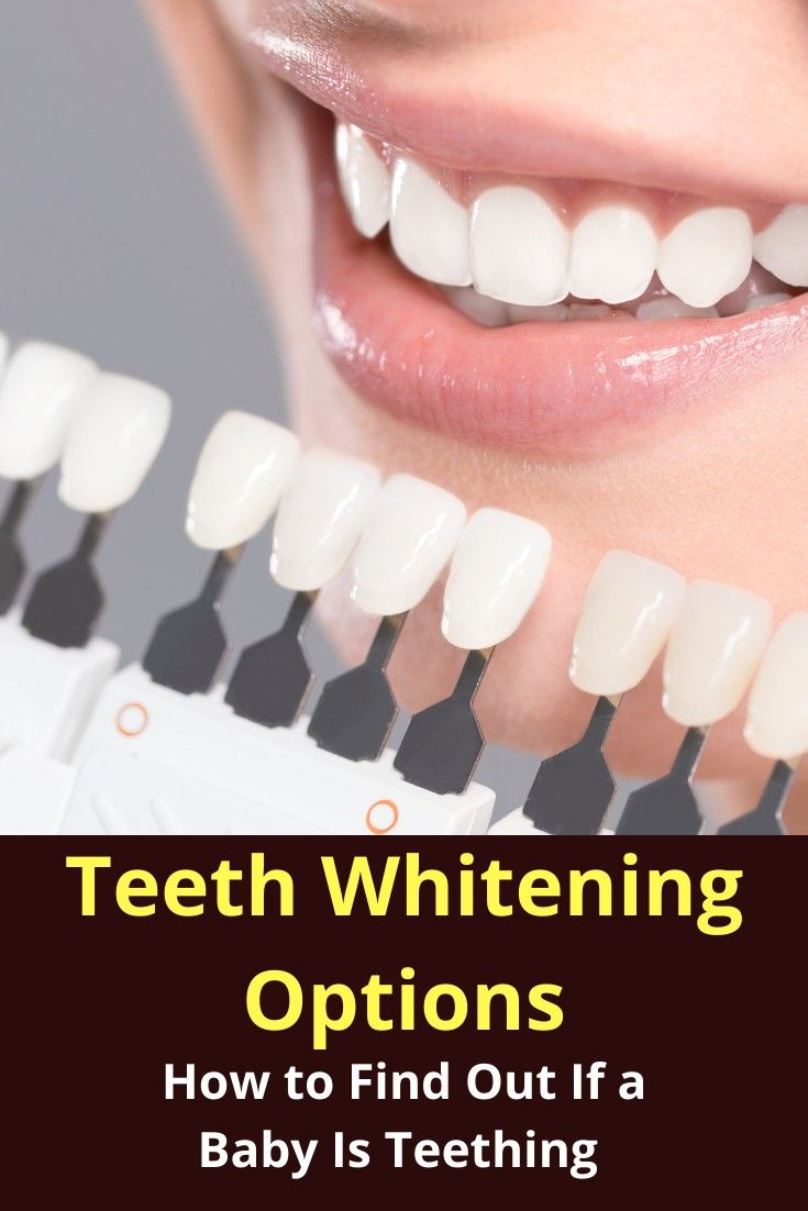 How to Find Out If a Baby Is Teething...... #teethwhitening #teething #teethingbaby #teethtrainer #teether #teethtrainermurah #teethingsucks #teethtraineroriginal