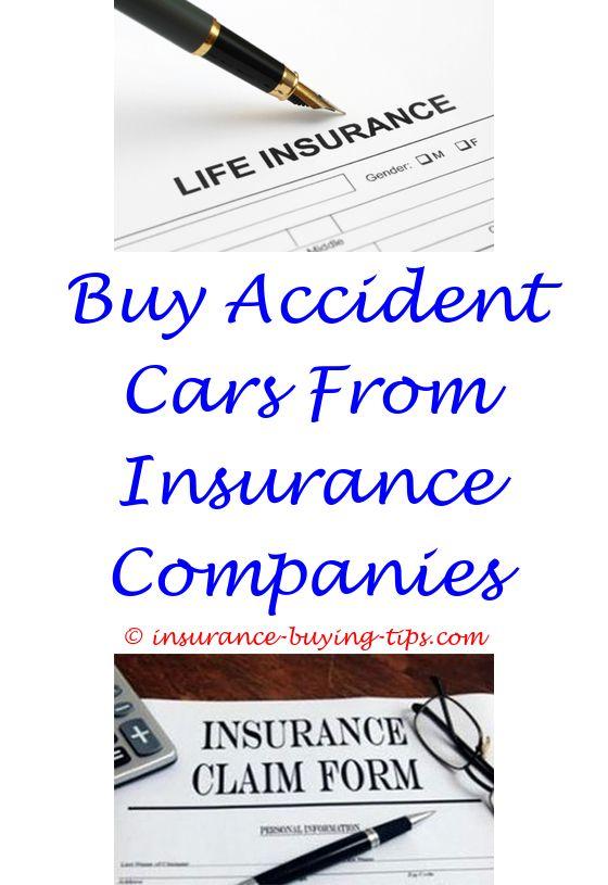 Insurance Car Uk Buy insurance online - disability form