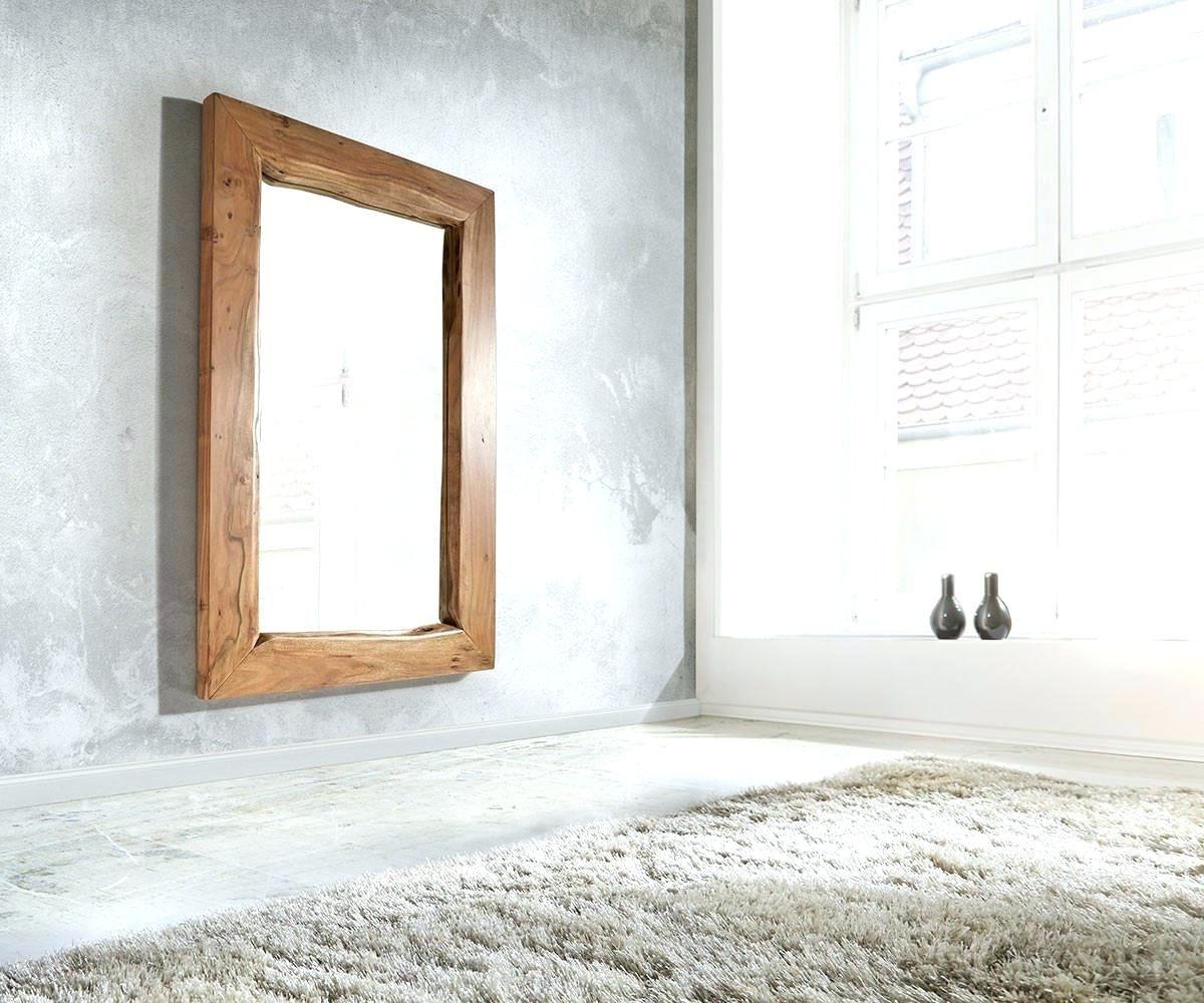 Badezimmer Spiegel Online Bestellen Spiegelschrank Mit Ablage