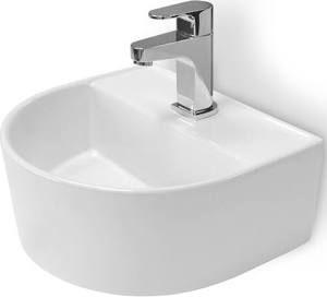 Fonteintjes Toilet 31 5 X 13 Cm Wit Keramiek Wc Fontein Wastafel Toilet Mocoori Wastafel Toilet Sanitair