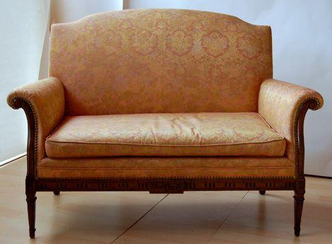 1940s Furniture | 1940 Furniture Style