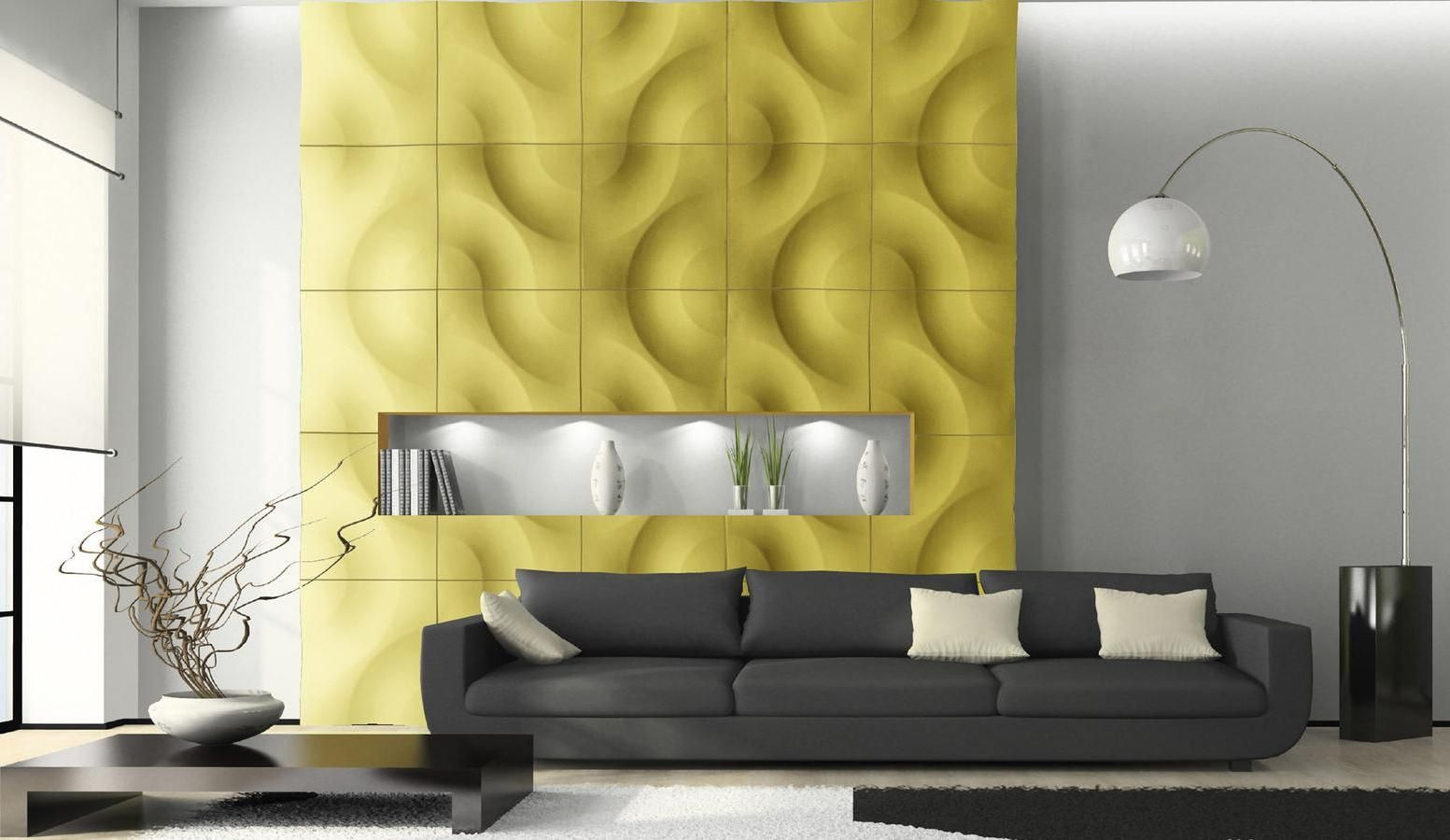 20 modern 3d Textured Wall Panel ideas | drawhome.com | Background ...