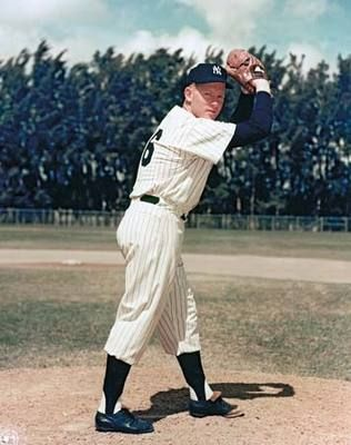 Willie Mays And Mlb S 50 Greatest Living Ballplayers New York Yankees Yankees Pictures Willie Mays