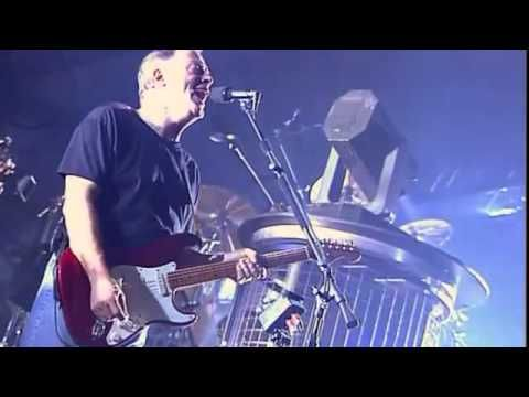 Comfortably Numb Pink Floyd Love This Song And David Gilmour He Is Still Hot Muzyka
