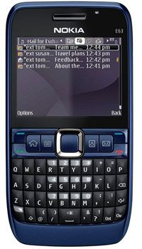 nokia e63 mobile price mobiles prices pinterest mobile price rh pinterest co uk Celular Nokia 2017 Nokia X2