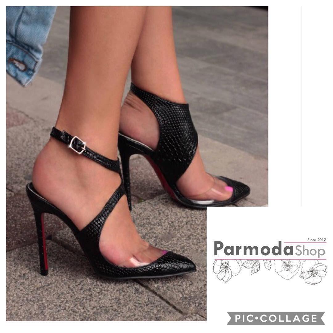كالكشن ترك قيمت روز بدون هزينه حمل بار 350000toman تحويل تا روز كاري جهت سفارش دايركت كالكشن ترك قيمت روز بدون هزينه حمل Stiletto Heels Heels Sandals Heels