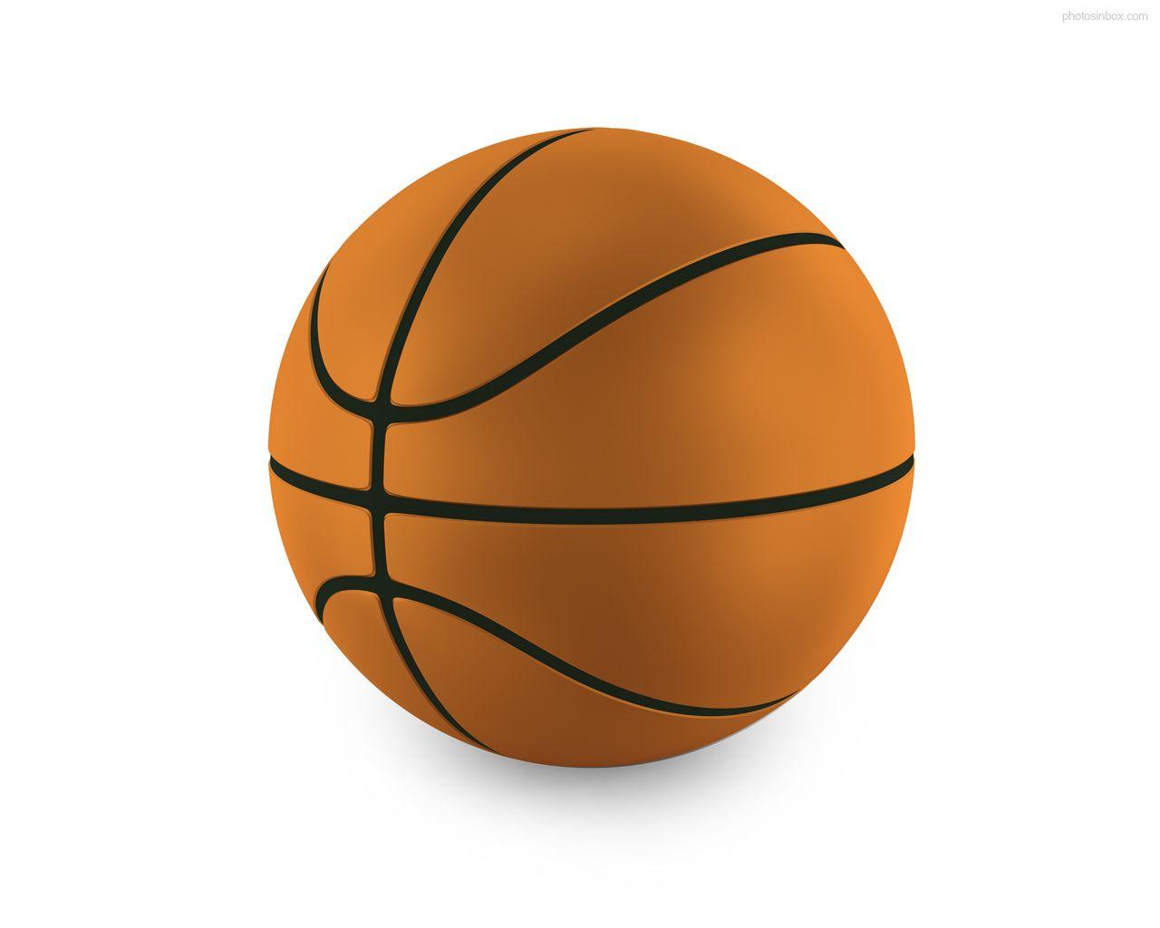 Basketball Basketball Ball Basketball Sports