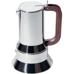 9090 Espressomaschine Alessi