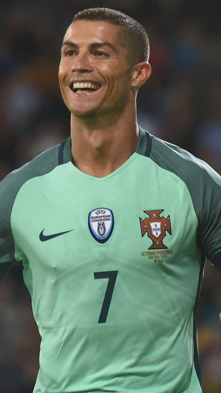 Cr 7 Short Hair Christiano Ronaldo Pinterest Cristiano