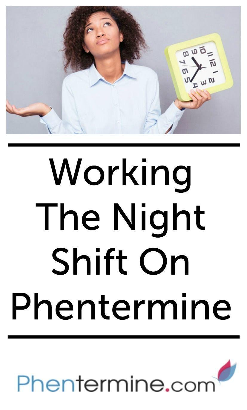 How much sleep do i need working nights