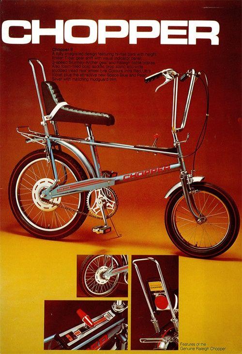 dfabaf79d54 Vintage Ad  Alan Oakley   Ogle Design
