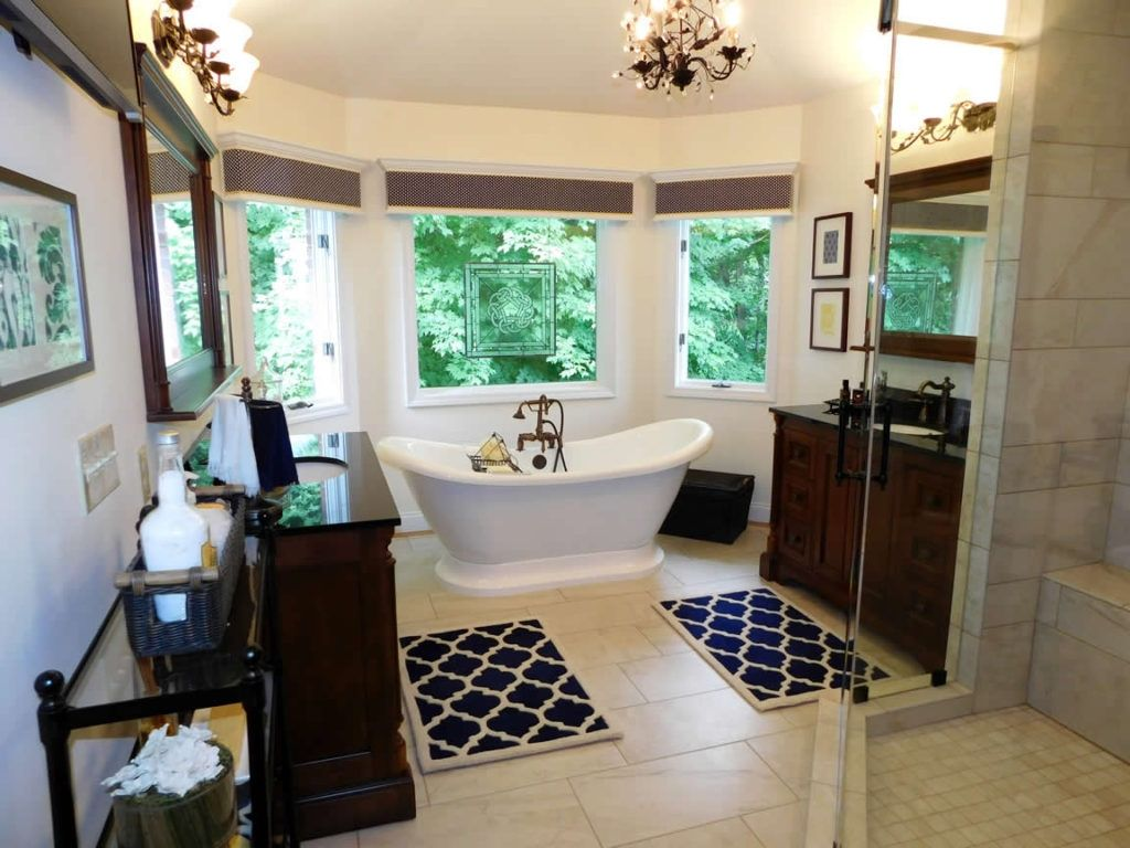 Bathroom Remodeling Contractors Cincinnati Ohio Bathroom Ideas - Bathroom remodeling contractors cincinnati ohio
