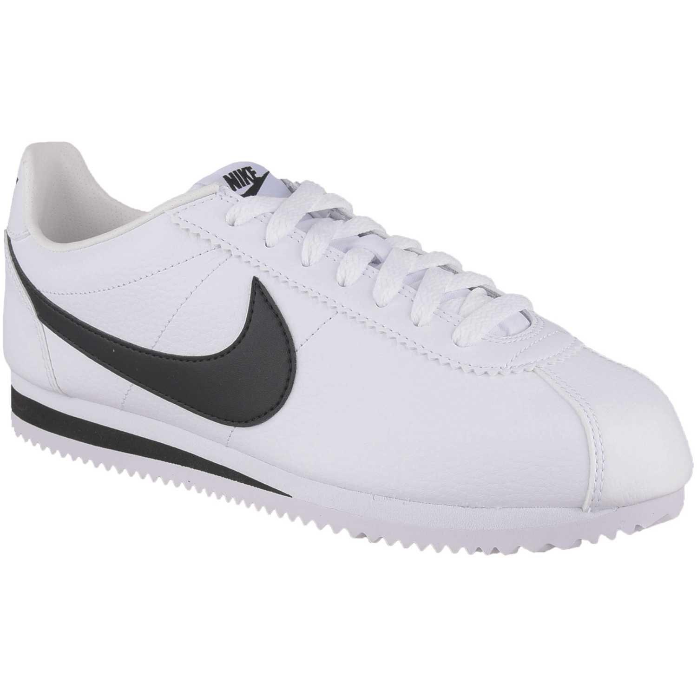 Nike classic cortez leather Zapatilla de Hombre | Nike ...