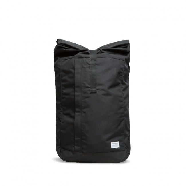 Norse Projects Isak Rucksack - Norse Projects   Bags   Bags ... 66c470bc1c