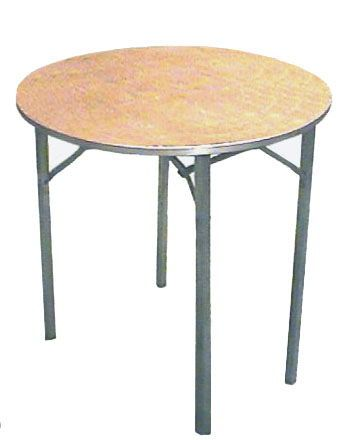 Where To Rent Table 30 Round Wood In Columbus Georgia Auburn Fort Benning South Upatoi Ft Mitchell Fortson Ga Table Rental Decorating Chairs For Rent