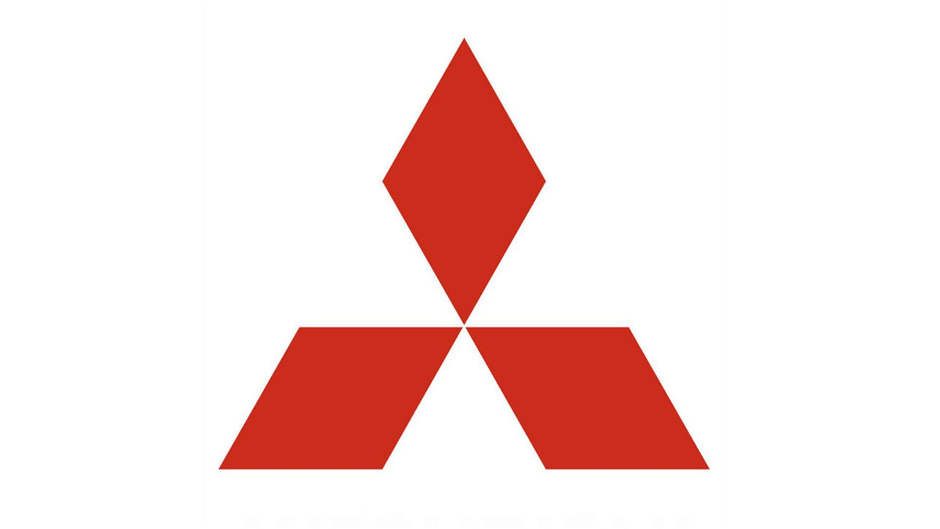 Mitsubishi Logo Hd Wallpaper Car Wallpapers Hd Wallpaper Mitsubishi Emblem Logo