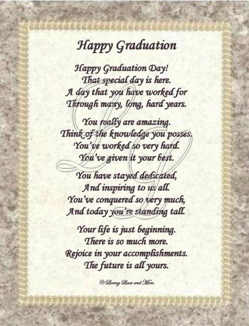 Graduation   Pinteres