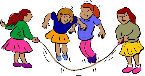 Clip Art Kids Playing Clipart 1000 images about of kids at play on pinterest playing royalty free stock photos and clip art
