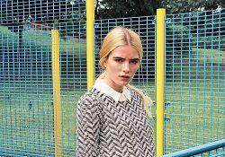 Fashion: Suburban Dream - Igor Termenón