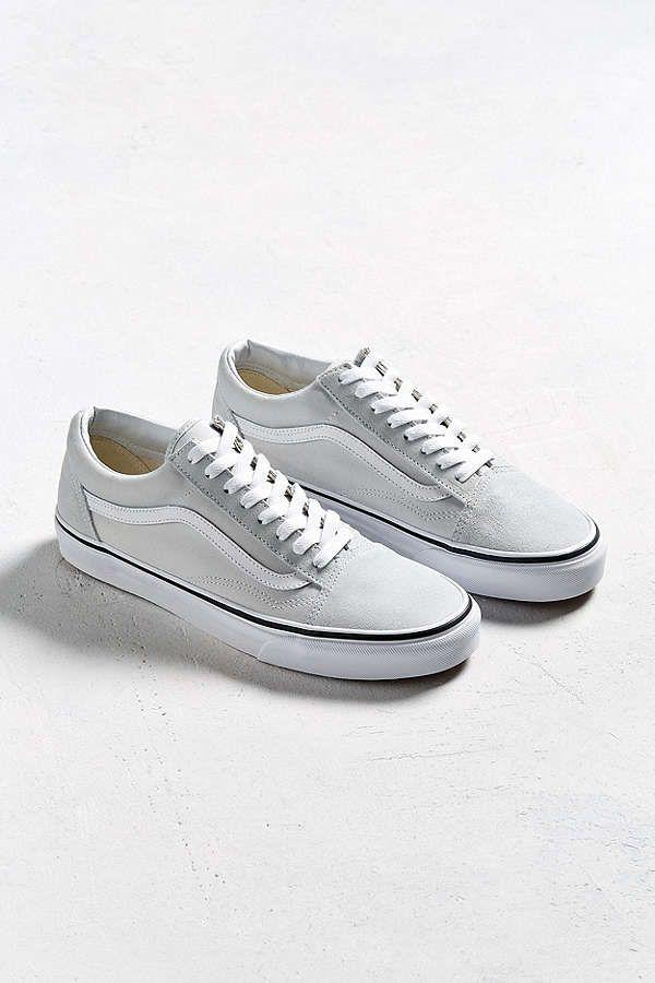 772c8b7353f33f Slide View  2  Vans Old Skool Ice Flow Sneaker