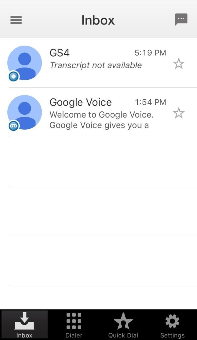 c7ae134e0db264f31e46be1724ab0f65 - How To Get A Transcript Of A Phone Call