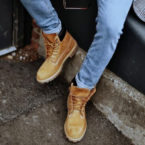 Timberland boots mens, Timberland boots