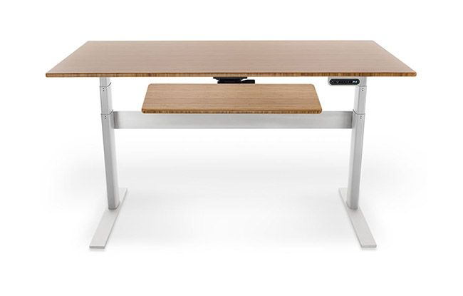 Inspirational Best Standing Desk Wirecutter