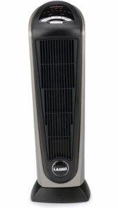 Lasko 751320 Ceramic Tower Heater Vs Lasko 754200 Ceramic Heater Ceramictowerheater Lasko Heater Electric Space Heaters Lasko Space Heater