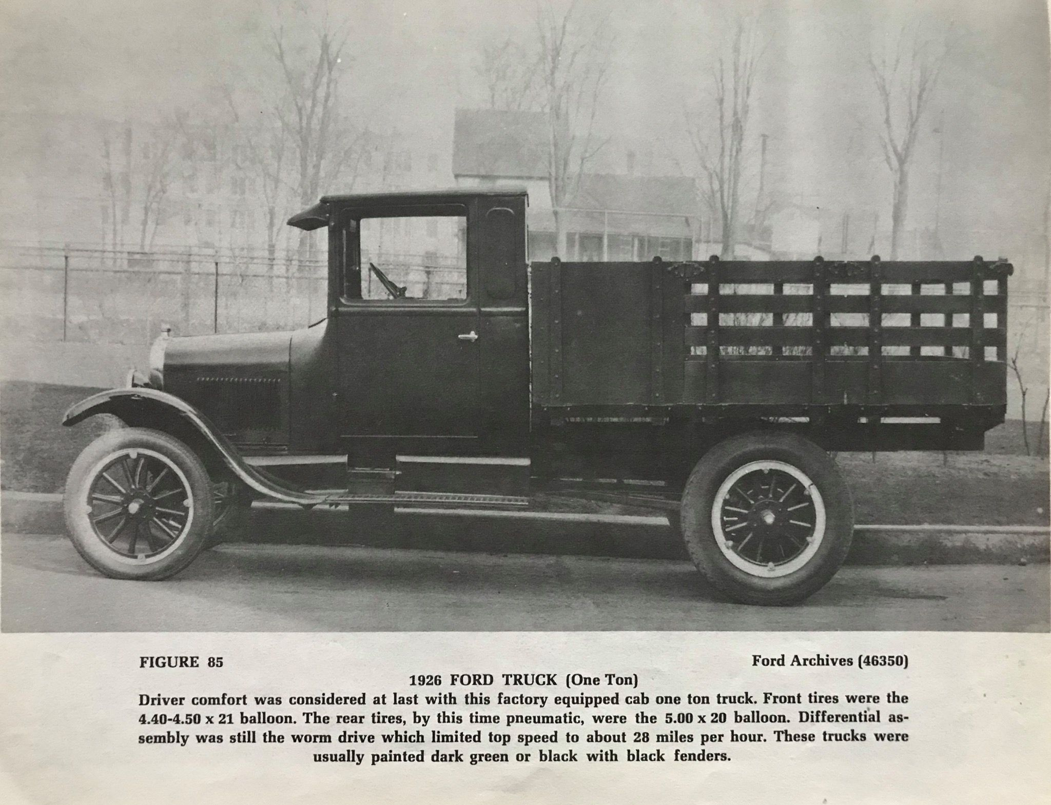 Pin by William Belanger Jr. on Trucks Trucks, Antique