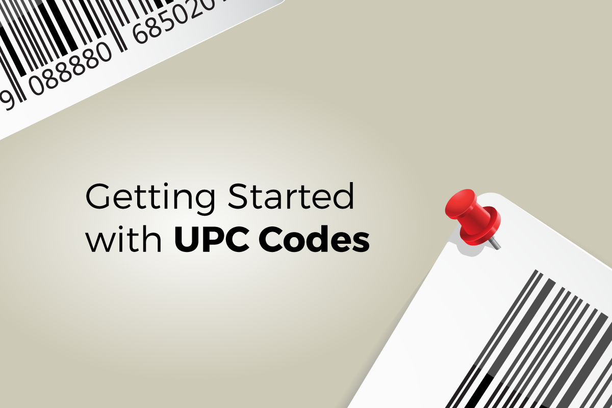 get upc code USA and ean code from worldwide