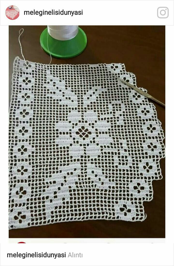 Hermosa Patrones De Correa Crochet Inspiración - Manta de Tejer ...