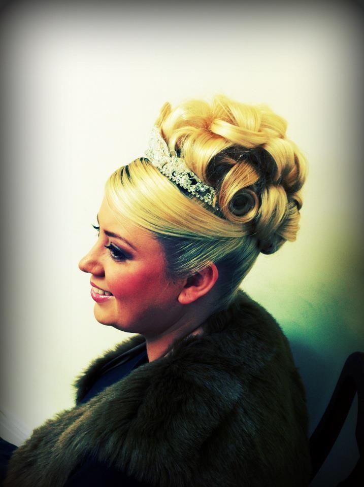 chrisalis hair design