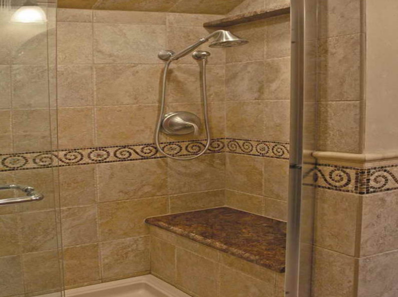 Exceptional Options for the Shower Sealing Process Now