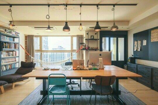 korea apt interior  luxury apartments interior