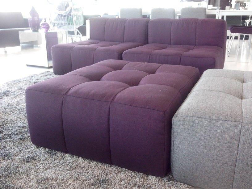 Modular Sofa. Tokstok