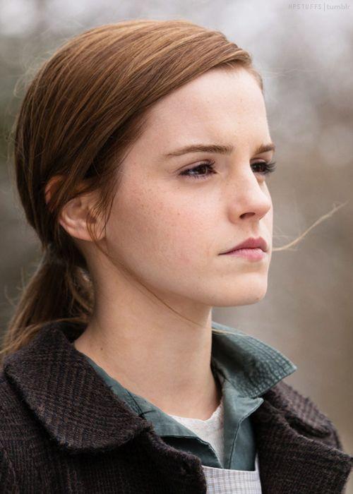 Harry Potter Stuff From Emma Watson Emma Watson Emma Watson Sexiest Emma Watson Pics