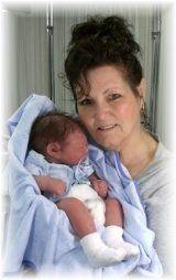 Baby Registry, High Chairs, Strollers, Car Seats, Nursery Room Decor...