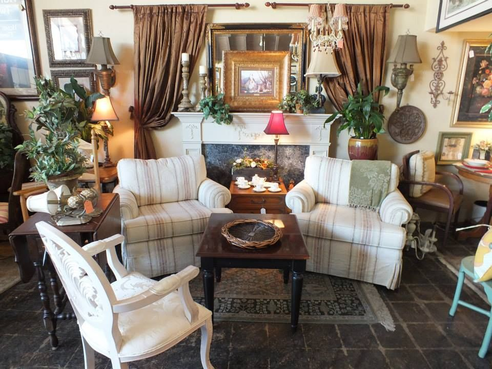 Fab Home Decor Items At Hamilton Two Twelve