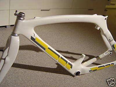 MTB LUNA FRAME C4 C4 CARBON BIKES Pinterest MTB and Bike design - carbonfaser armlehnstuhl design luno