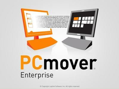 Image result for PCmover Enterprise