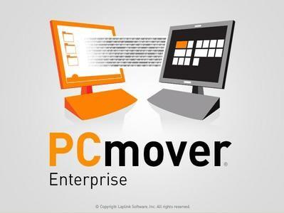 Image result for PCmover Enterprise