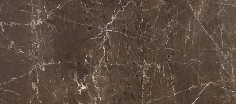 Light Grey Kitchen Walls With Dark Brown Cabinets Coffee Brown Marble | Bathroom Updates | Marble Tiles