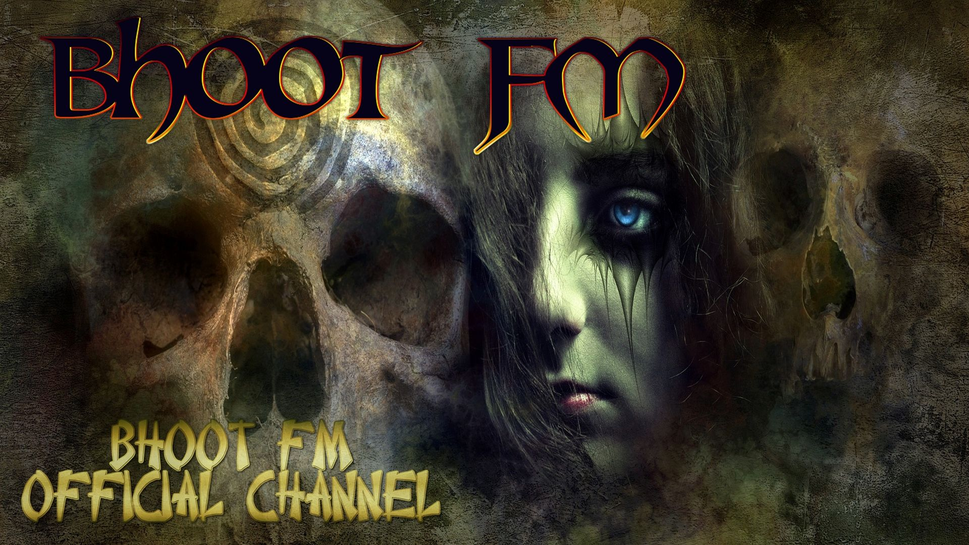 💐 Bhoot fm download 26 october 2018 | Bhoot FM 26 October