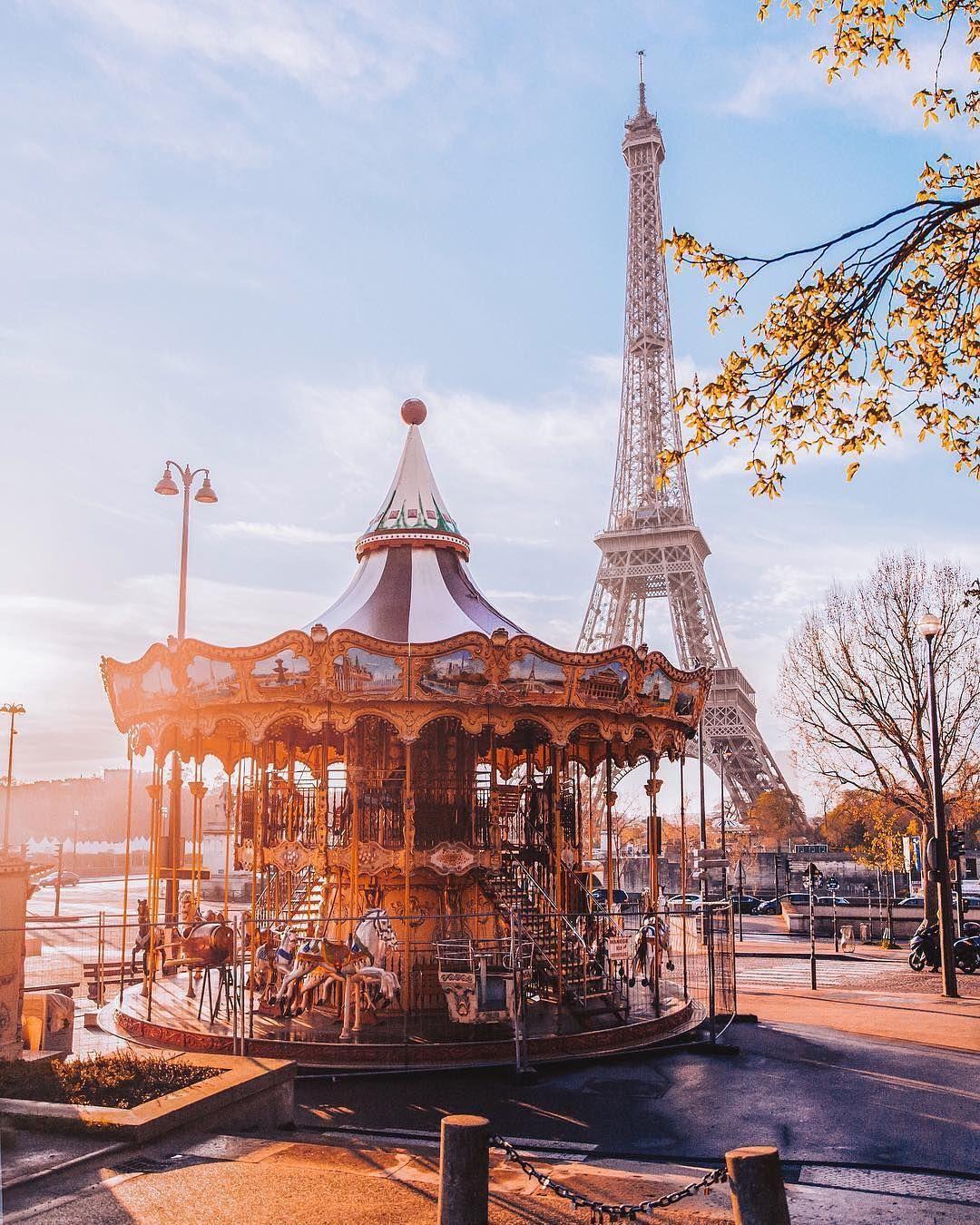 Fantastis 30 Gambar Mentahan Background Keren 15 Gambar Menara Eiffel Yang Keren Ini Bisa Kamu Gunakan Dow Background Wallpaper Backgrounds Paris Wallpaper