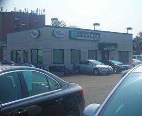 Enterprise Cars For Sale >> East Elmhurst Used Cars For Sale Used Car Dealers Enterprise Car