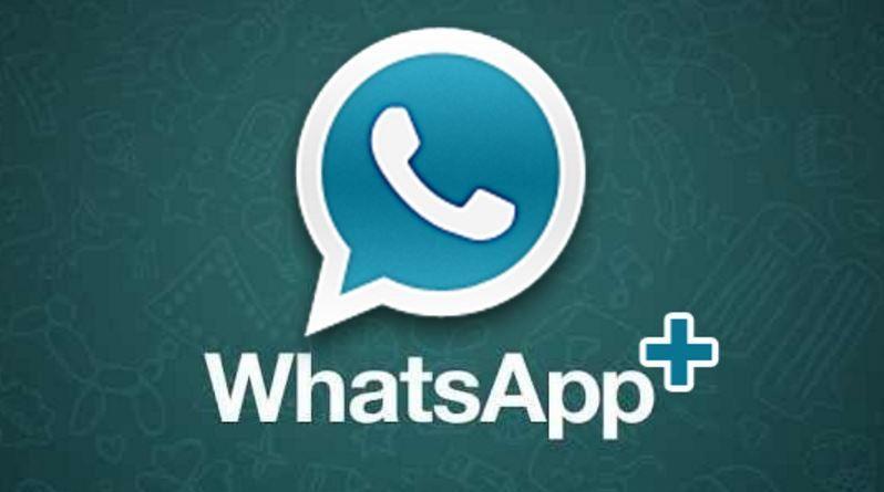 Whatsapp Plus Apk Download Whatsapp Plus Free Download Marketing Downloads Download Free App Android Programming