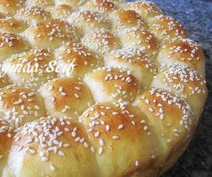 خلية النحل بالتمر Recipe Food Cooking Recipes Cooking