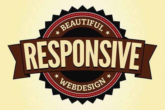 How to Create a Retro-Style Logo Badge in Adobe Illustrator.