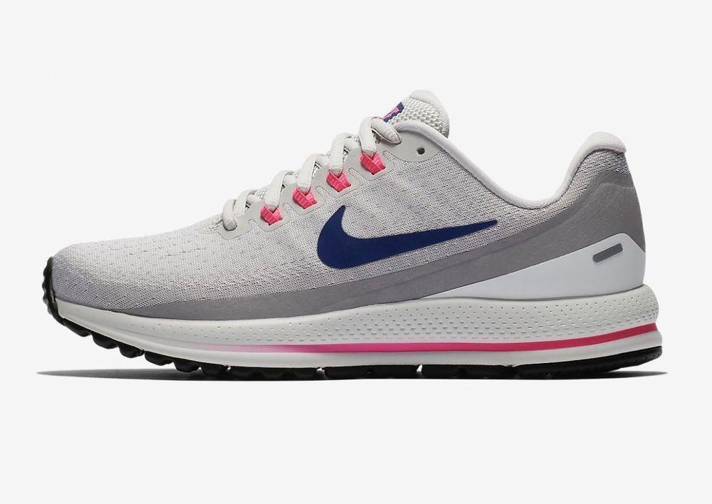 aefa71e00a75e4 O-93 Women s NIKE Revolution 4 Flyease Tennis shoes size 10  fashion   clothing  shoes  accessories  womensshoes  athleticshoes (ebay …
